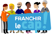 Franchir le cap By Upandgo
